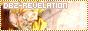 Dbz-Revelation